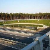 Droga Ekspresowa S-5 Nowe Marzy - Cotoń97d-min